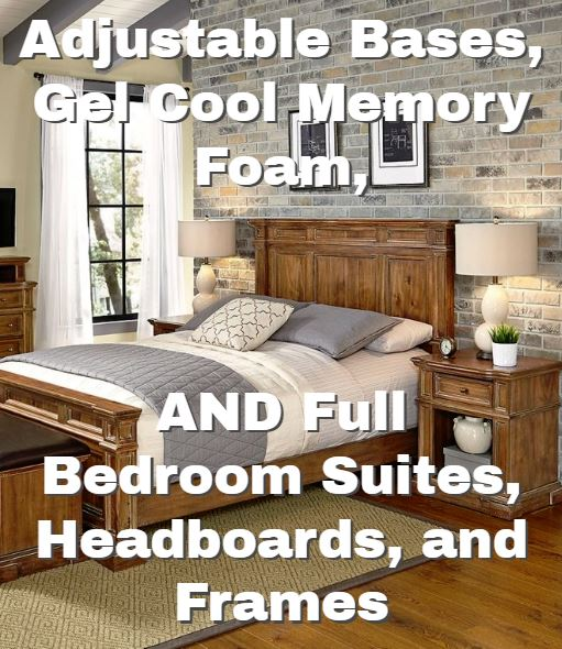 bedroom furniture store mobile al